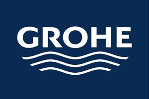 brand-grohe