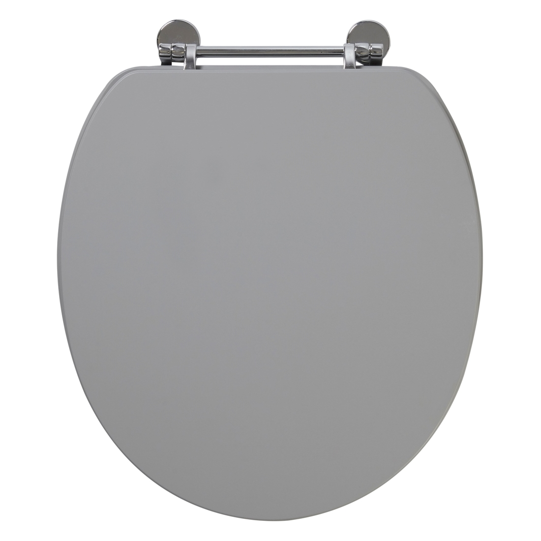 Fantastic Frontline Dust Grey Soft Close Wooden Toilet Seat Gmtry Best Dining Table And Chair Ideas Images Gmtryco