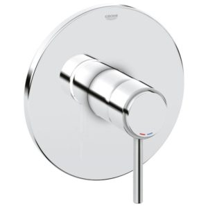 Grohe Atrio Single-Lever Shower Mixer Trim 19463