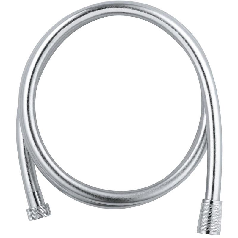 GROHE 45461000 Silver Pressure Hose