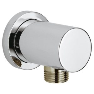 """Grohe Rainshower Shower Outlet Elbow 1/2"""" 27057"""