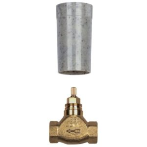 "Grohe Concealed Valve 1/2"" 29032"