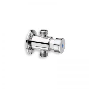 Rada T1 300 Timed Flow Shower Control